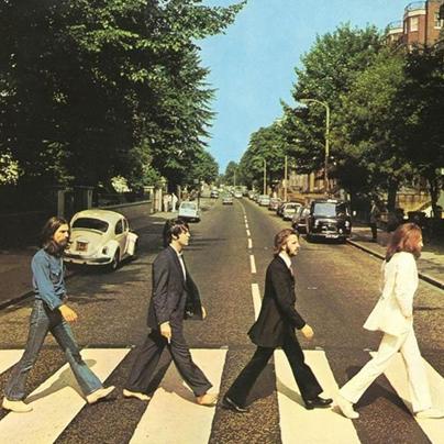 """Cavern Club"""" fue para los Beatles"""