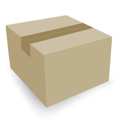 ¿Utilizas habitualmente celo o cinta adhesiva para embalar los paquetes que envías?