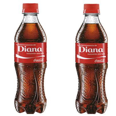 ¿Sabías que las principales multinacionales ya imprimen etiquetas de sus productos